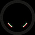 Tony Spray Logo